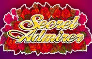 Игровой аппарат Secret Admirer