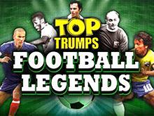 Слот Мировой Турнир Звезд Футбола